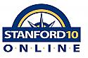 Stanford 10� Remote Online (Grades 3 Spring � Grade 12)