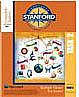 Stanford 10 (SAT/10)