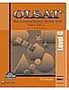 Additional OLSAT Directions for Administration Books