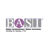 BASI (Basic Achievement Skills Inventory)