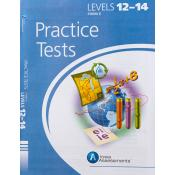 IOWA E Practice Tests - Student Book Only
